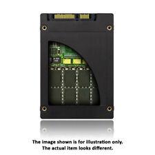 120GB SOLID STATE DRIVE SSD FOR DELL LATITUDE E5400 D630C E4310 E4300 E5410 D830