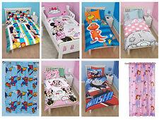 Disney Animal Print Home Bedding for Children
