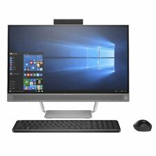HP Pavilion 23.8 Touchscreen Core i5 All-in-One PC 24-B015A