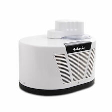 Ice Cream Maker With LCD Display 1l Stay Cool Feature for 1 HR