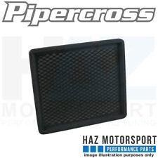 FORD FIESTA mk6 2.0 16v ST st150 01/05 - Pipercross Panel Filtro Aria pp1612