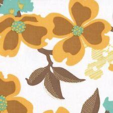 Craft Floral Flowers & Plants FreeSpirit
