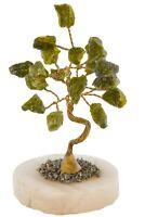 Mini Gemstone Trees Trees of Life