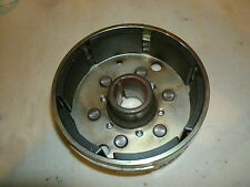 2003 Polaris Pro X 440 Flywheel, P/N 4010629