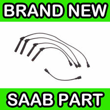 SAAB 900 (94-98) 4 CYL / 9-3 (98-03) IGNITION /HT LEADS