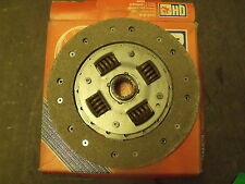 Mazda 1600cc 616 & 808 & Montrose clutch driven plate 1971 onwards new boxed