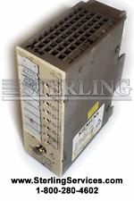 Siemens 6ES5441-8MA11 Lifetime Warranty !!!