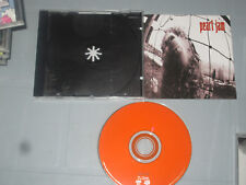 Pearl Jam - Self Titled (Cd, Compact Disc) complete Tested