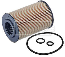 Oil Filter BFO4022 Borg & Beck 03L115466 03L115562 Genuine Quality Replacement