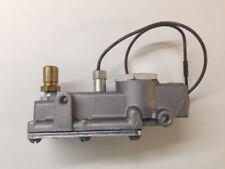 Gas Oven Safety Valve Robertshaw 4000-004,