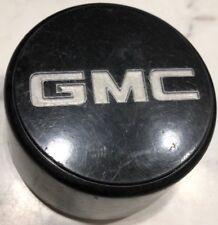 1986-1992 GMC Safari 15593788 Factory OEM Wheel Center Rim Cap Hub Cover 1461