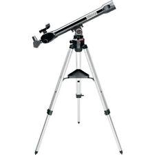 Bushnell Voyager Skytour,refractor telescope 70mm x 800mm 789971