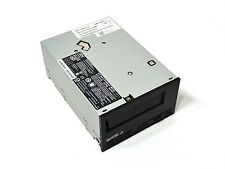 LTO-3 Format Tape and Data Cartridge Drives