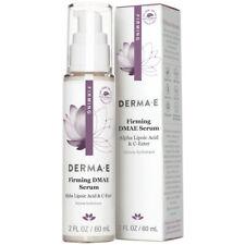 DERMA E - DMAE Alpha Lipoic C-Ester Serum - 2 fl. oz. (60 ml)