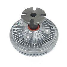 NEW US Motor Works 22026 Engine Cooling Fan Clutch / Hayden 2706