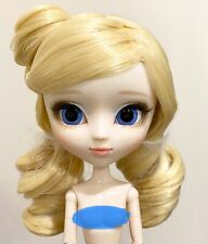 🌹 WIG ONLY Pullip Kore WIG