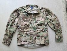 Arcteryx LEAF Multicam Medium Shirt