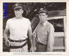Buster Crabbe Pirates of the High Seas 1950 serial VINTAGE Photo