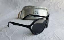HELLO KITTY Girls Grey HE ISOO3 CO1 Opal Sunglasses. 55/7-110