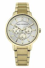 French Connection Womens Watch FC1300GM