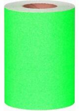 """STEEZ Regular Griptape Sheet 1,2m - 11"""" Neon Green"""