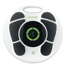 Revitive Medic Plus circulation Booster Sac de Electrode