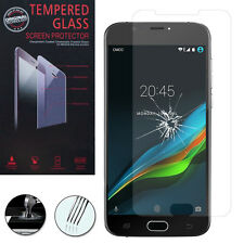 """1 Film Toughened Glass Protection For Doogee X9 Mini 5.0 """""""