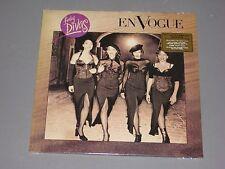 EN VOGUE  Funky Divas 25th Anniversary Reissue LP  New Sealed Vinyl  ENVOGUE