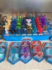 UPDATED 22/10 Skylanders TrapTeam TRAPS same shipping price. New and Used