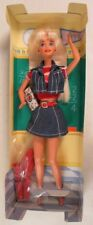 Back to School Barbie Doll (Special Edition) [NO BOX]