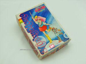 BANDAI Magical Princess Minky Momo Model kit