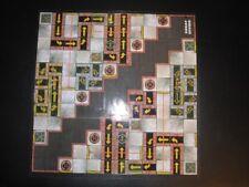 Robo Rally Board Spielfeld *Sammelauflösung* (6)