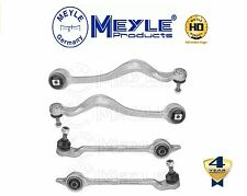 MEYLE HD - BMW 5 SER E39 95-04 LOWER SUSPENSION CONTROL ARMS FRONT/REAR