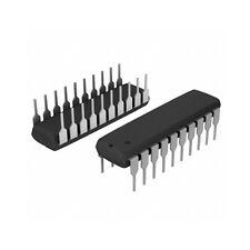 16F628 - 4 - Microcontrolador PIC de Microchip - DIP18