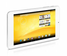 Tablet SurfTab xiron 7.0 HD TrekStor Android ! Top Zustand