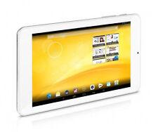 TrekStor Tablets & eBook-Reader mit WLAN und 8GB Speicherkapazität