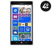 Téléphones mobiles Nokia Nokia Lumia 1520, 32 Go