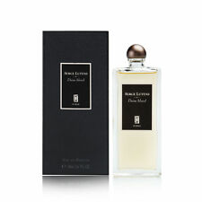 Daim Blond by Serge Lutens 1.69 / 1.7 oz Eau De Parfum spray Unisex