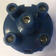 LOTUS ECLAT ESPRIT & EXCEL 2.2 LITRE 912 ENGINE IGNITION DISTRIBUTOR CAP (EM452)