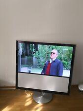 Bang & Olufsen Beovision 10-46 Weiß DVB C+
