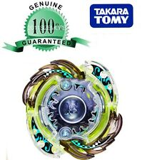 Takara Tomy Beyblade Burst B-80 Fang Fenrir .P.At Atomic US Seller