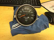 1998-2009 vs800gl speedomeater 34110-39Ap0 NOS OEM
