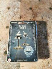 Tau Empire - Tactical Drones