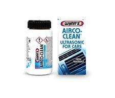 Wynn`s Klimaanlagenreiniger Airco Clean 100ml 30205