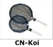 "Norfine Cull Net - 9 or 11"""