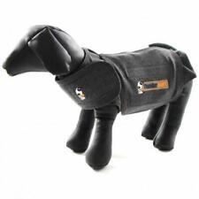 Thundershirt Anxiety Coat for Dog, M, Grey