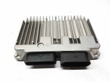2006-2010 Bmw 550i 650i Valve Control Module OEM 7532878