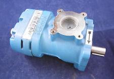 Almig Verdichterstufe für Schraubenkompressor Typ SCA7LA