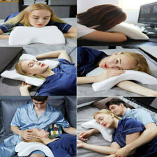 Slow Rebound Pressure Pillow Pressure Releasing Memory for Hand Neck Protection