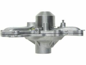 Water Pump For 1989-1990 Mitsubishi Sigma 3.0L V6 GAS N679NF